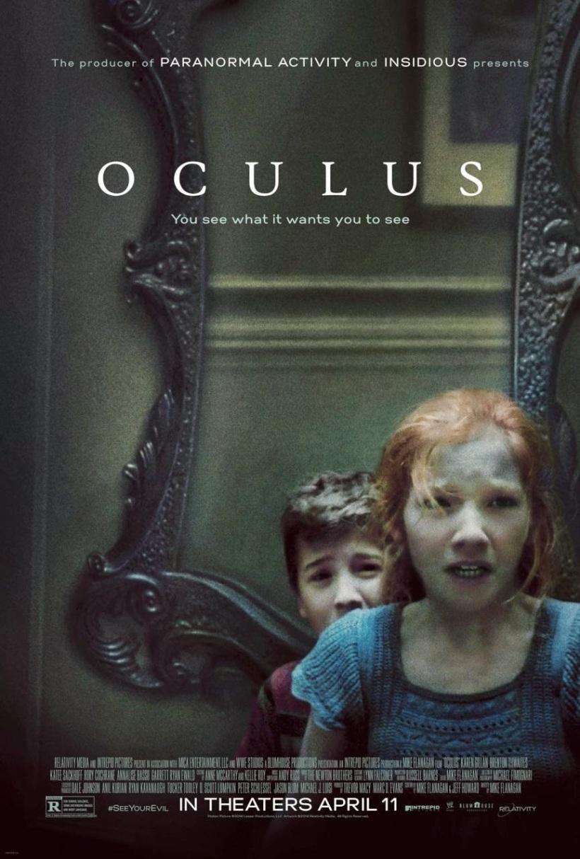 hr_Oculus_6